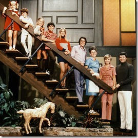 brady-bunch-stairs