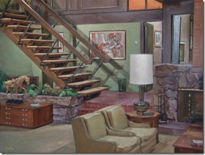 brady-bunch-house-sketch