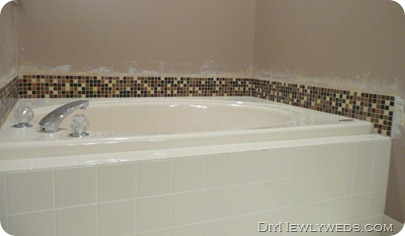 mosaic-tub