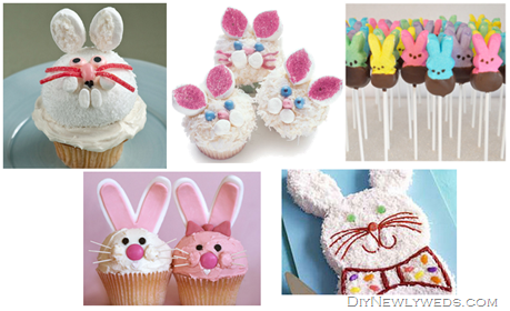 easter-bunny-cupcakes-desserts
