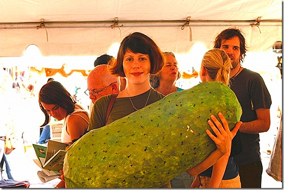 biggiantpickle