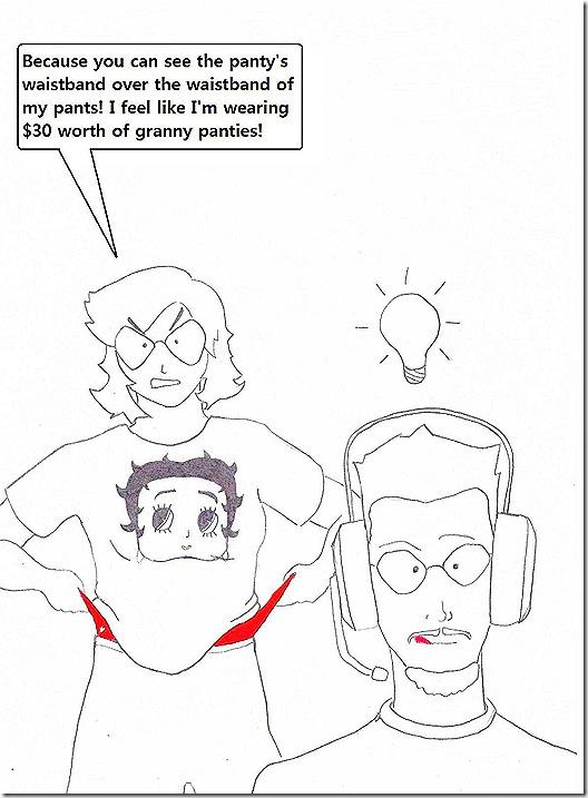 comicstripwedgie3