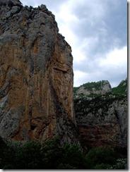 Roca del diable