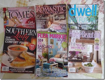 tijdschriften 001