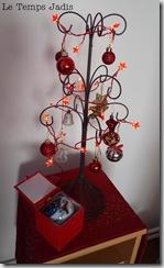 Kerst 2009 045