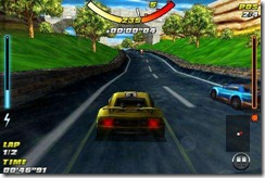 Raging Thunder 1.0.7 apk for android