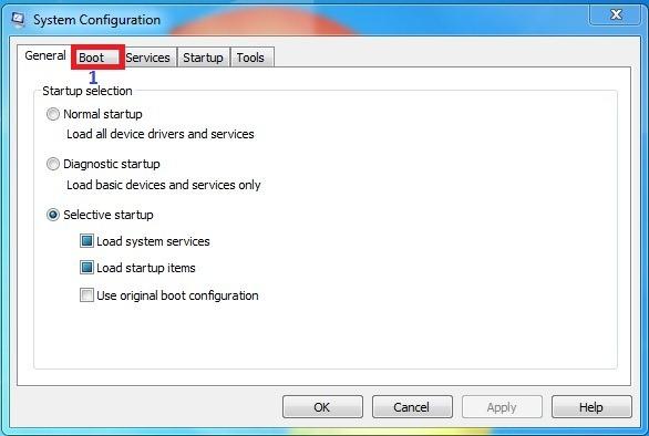 Speed Up Windows 7 (2)