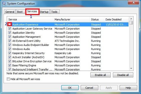 Speed Up Windows 7 (5)