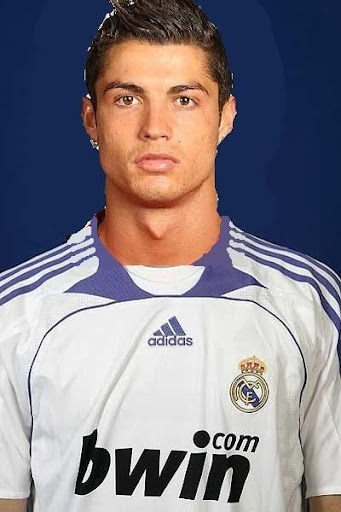 ronaldo real madrid. cristiano ronaldo real madrid