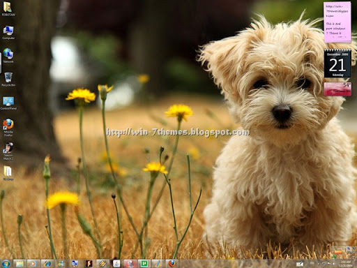 cute quotes about dogs. cute love quotes wallpapers.