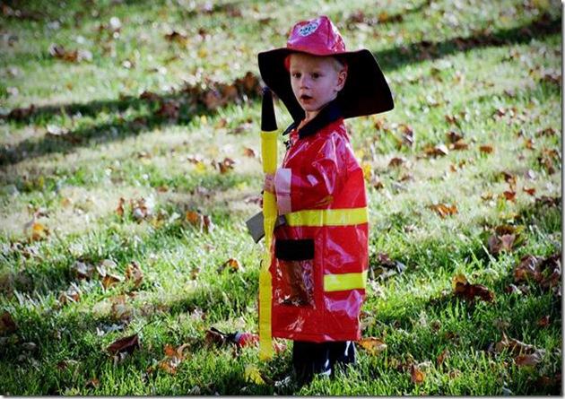 fireman_edited-1