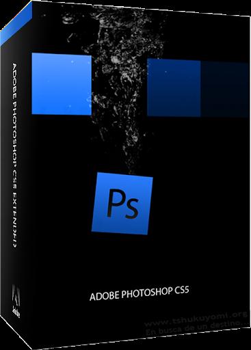 Adobe Photoshop TSHUKUYOMI.ORG_2010_Adobe.Photoshop.CS5.Cover.Portada.Caja.Box