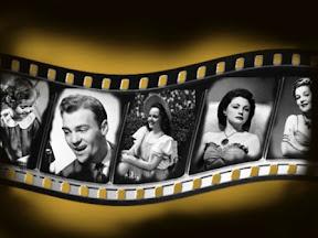 Filmai, kuriuos privalai pamatyti