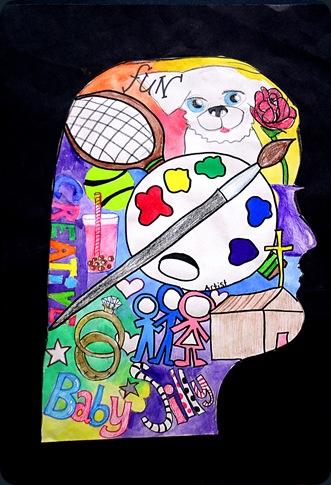 ART blog 163