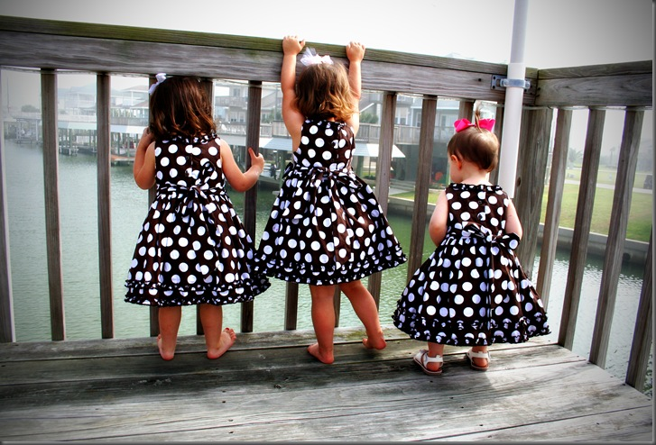 cousingirls