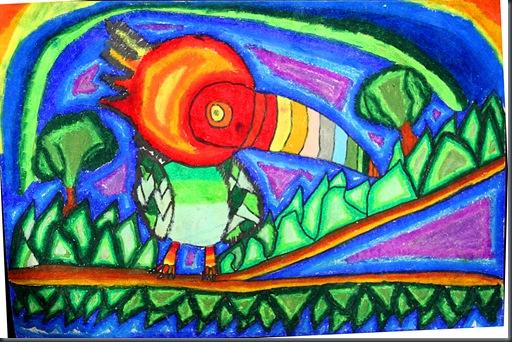 ART blog 150