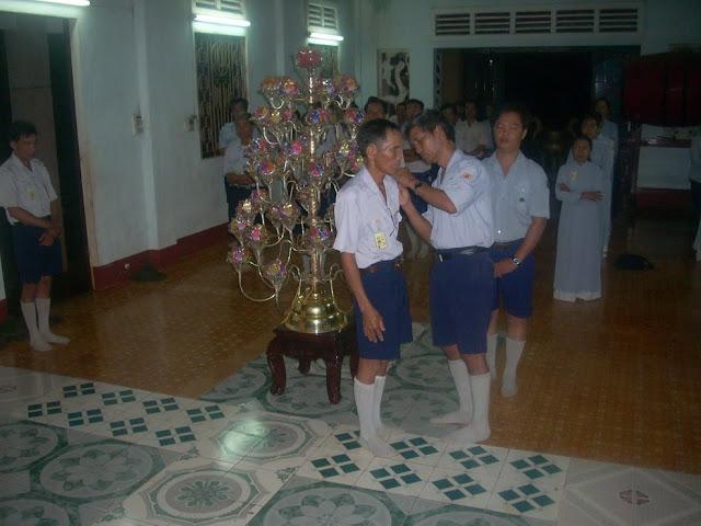 ThoCap2010_07.jpg