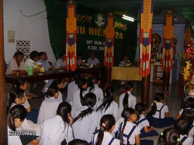 ChuNien24KhanhHy_09.jpg