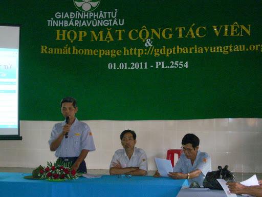 HopMatCTV&RaMatHomepage_09.jpg