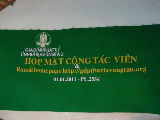 HopMatCTV&RaMatHomepage_01.jpg