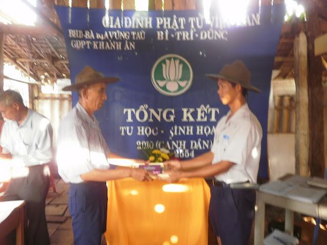 TongKetSinhHoat2010_KhanhAAn_1026646.jpg