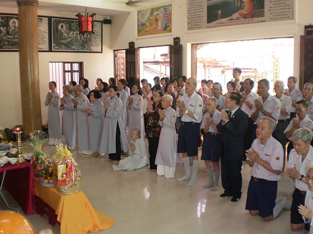 HuyNhatChiTamChanh2011_08.jpg