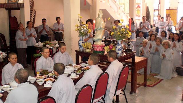 HuyNhatChiTamChanh2011_10.jpg
