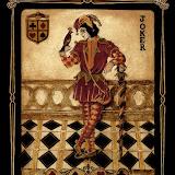 GOR-046~Comodin-arlequin-Posters.jpg