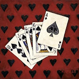 Will-Rafuse-Royal-Flush-21810.jpg