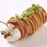 comida-divertida (7).jpg
