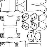 uniformada 2.JPG