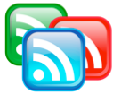 google_reader_import_background-2011-02-13-14-04.png
