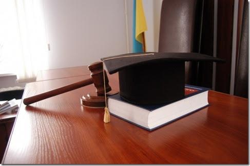 ненадолго действия прокурора по защите интересов в суде снова