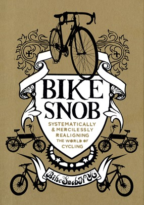 bike-snob-book-cover[1]
