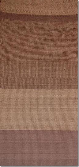 weaving whole cloth