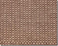 weaving 1   1