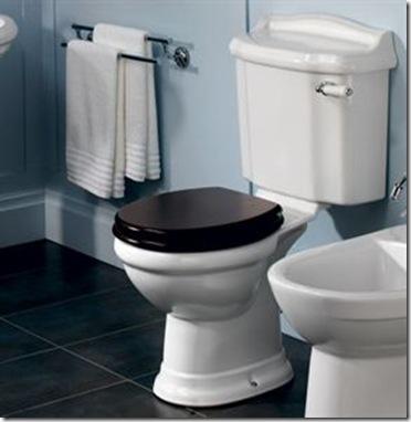 toalettstol-twyford-victoria-p-las