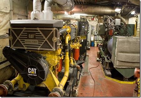 generatorroom