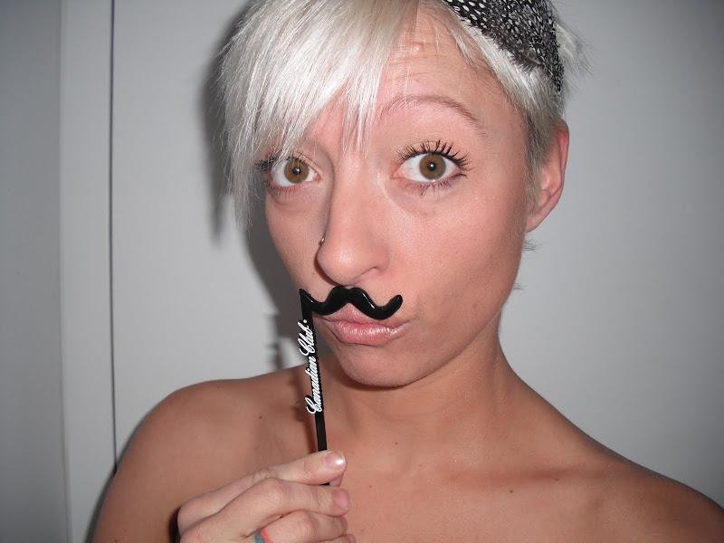 mo money mo mustaches