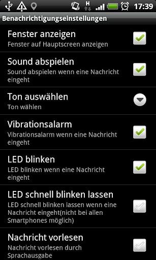 【免費通訊App】Radio Operator-APP點子