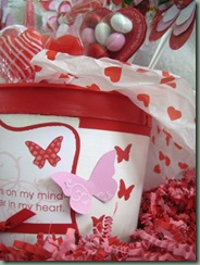 Candy-Bouquet-4