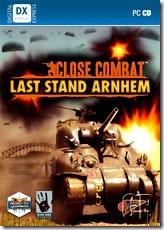 Close Combat Last Stand [Guerra Estrategia] [FLS]