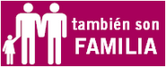Somos familias: