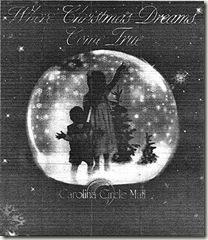 Christmas Ad December 2, 1994 2