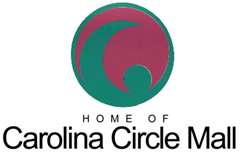 Home_of_Carolina_Circle_Mallalt