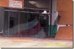 Carolina Circle Mall Before Demolition 008