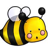 bumblybee.jpg