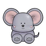 mouseu.jpg