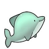 daulphin.jpg