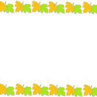 hojas otoño5.jpg